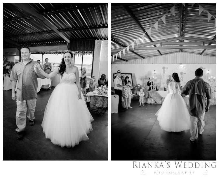 riankas wedding photography anke ryno farm wedding00080