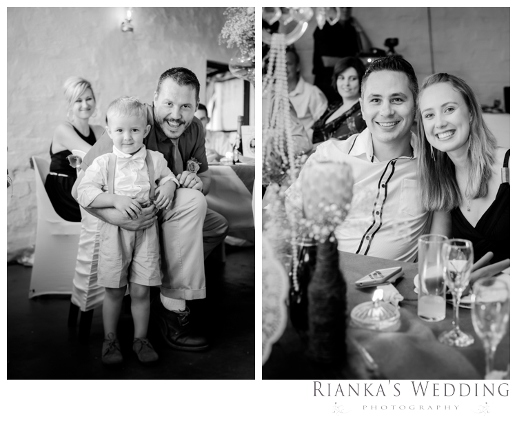 riankas wedding photography anke ryno farm wedding00086