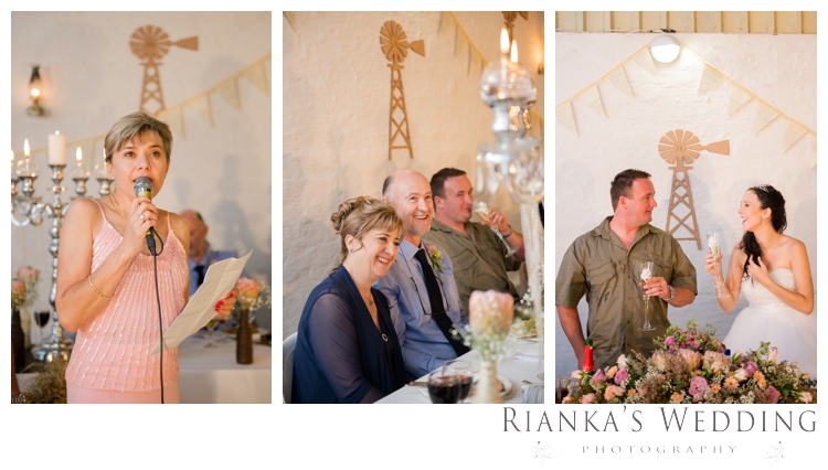 riankas wedding photography anke ryno farm wedding00092