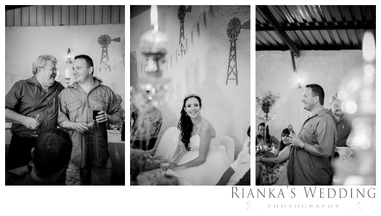riankas wedding photography anke ryno farm wedding00094