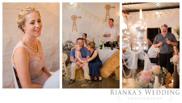 riankas wedding photography anke ryno farm wedding00095