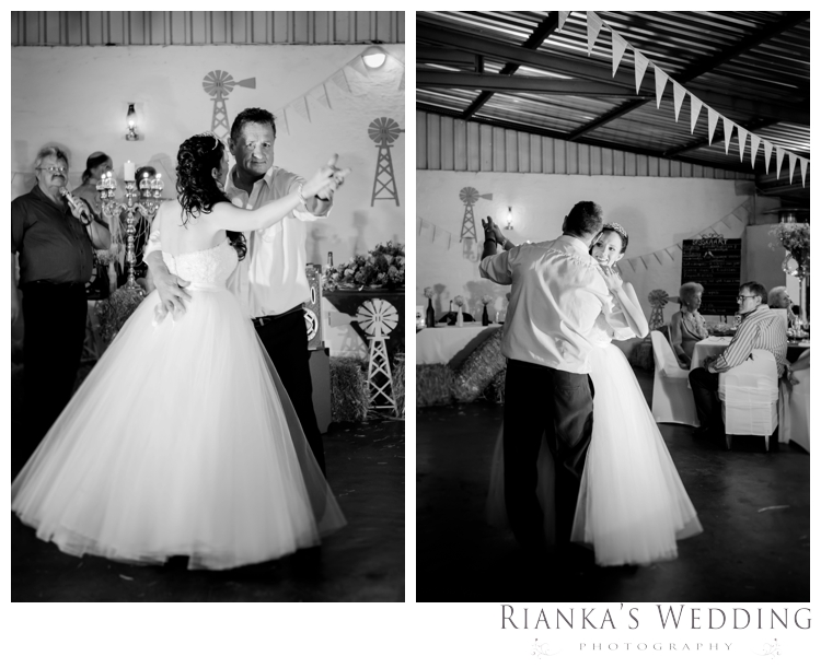 riankas wedding photography anke ryno farm wedding00098