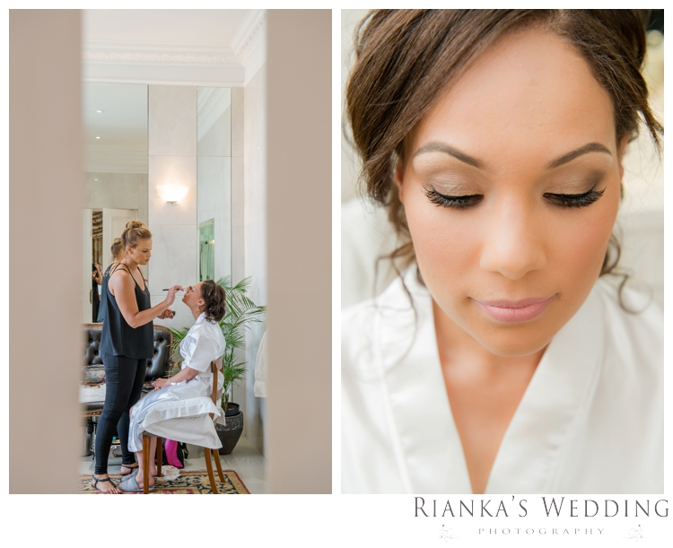 riankas weddings haley rory the munro hotel wedding00006