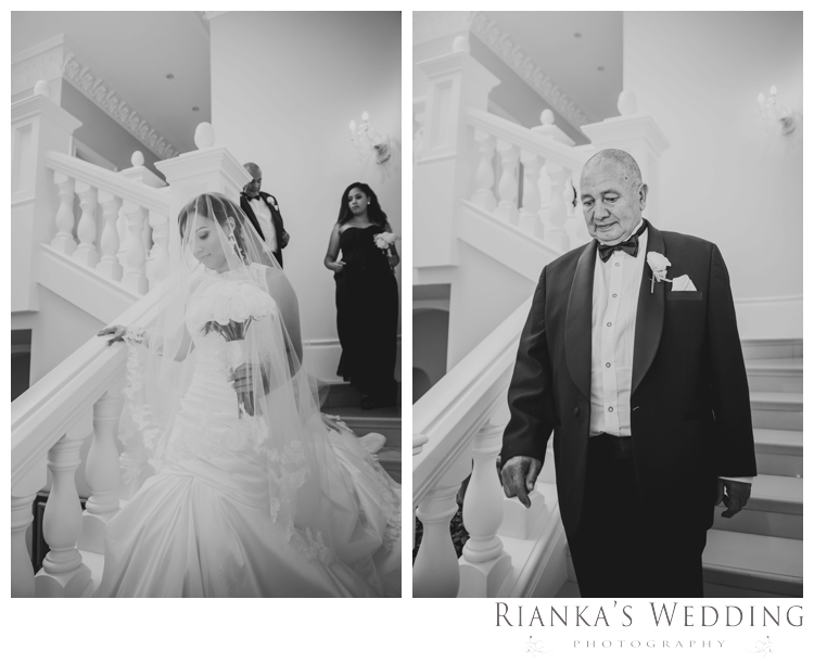 riankas weddings haley rory the munro hotel wedding00051