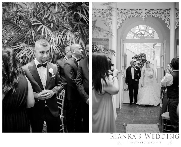 riankas weddings haley rory the munro hotel wedding00053