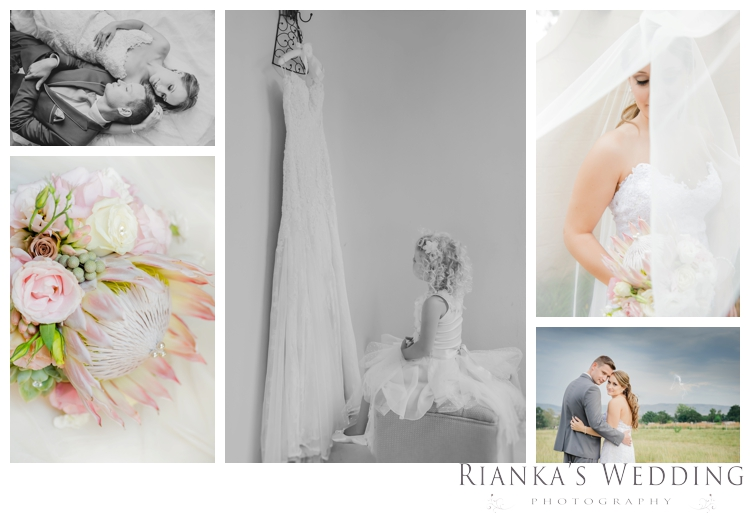riankas weddings oakfield farm the dairy charlotte richard00001