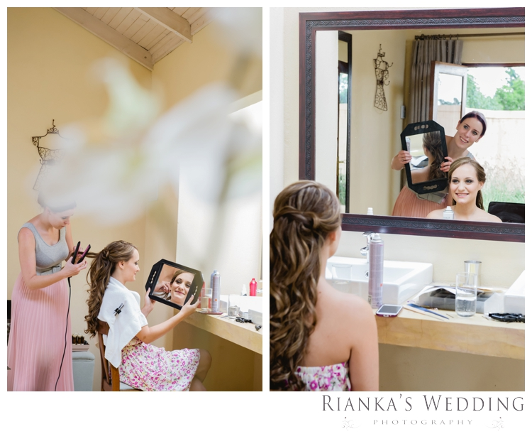 riankas weddings oakfield farm the dairy charlotte richard00004