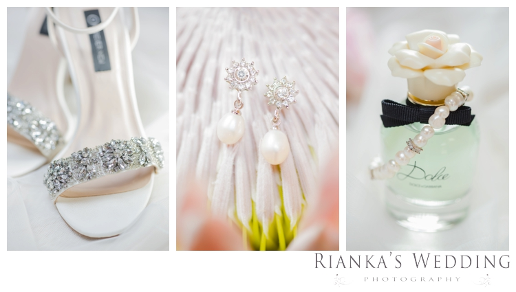 riankas weddings oakfield farm the dairy charlotte richard00006