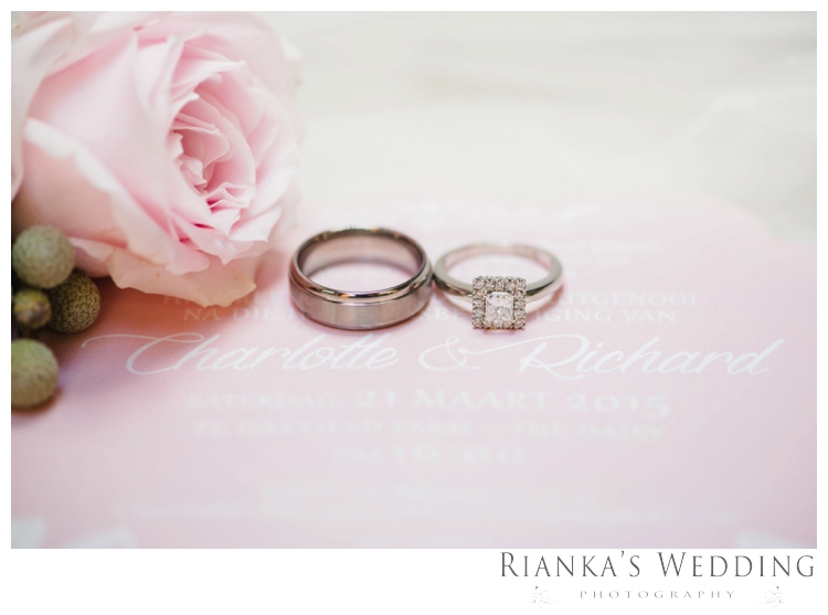 riankas weddings oakfield farm the dairy charlotte richard00009