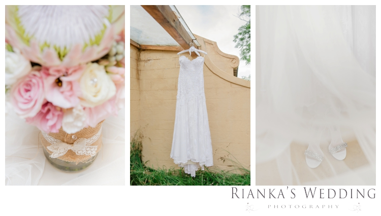 riankas weddings oakfield farm the dairy charlotte richard00010