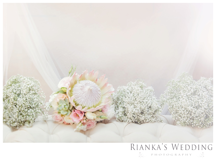 riankas weddings oakfield farm the dairy charlotte richard00011