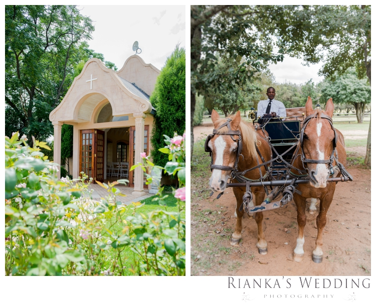riankas weddings oakfield farm the dairy charlotte richard00013