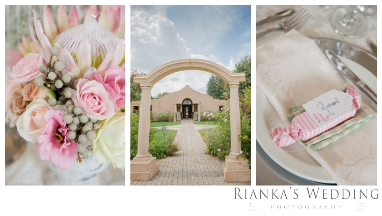 riankas weddings oakfield farm the dairy charlotte richard00014