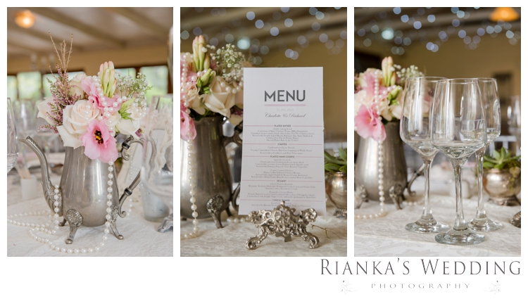 riankas weddings oakfield farm the dairy charlotte richard00015