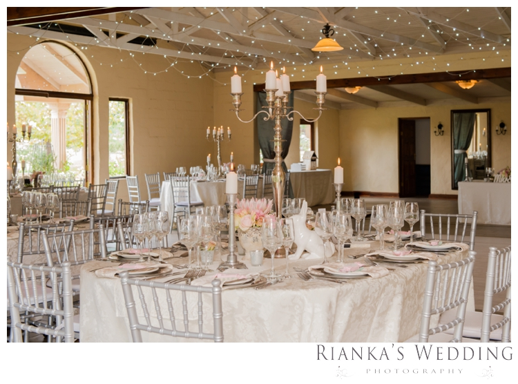 riankas weddings oakfield farm the dairy charlotte richard00017