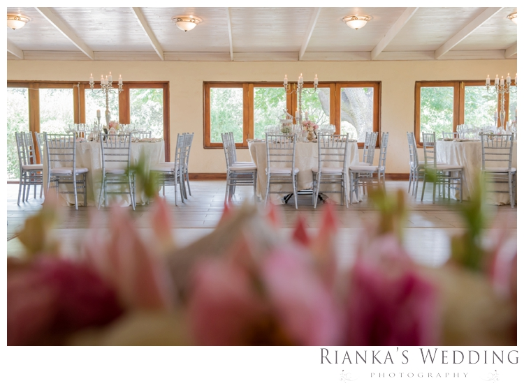 riankas weddings oakfield farm the dairy charlotte richard00018