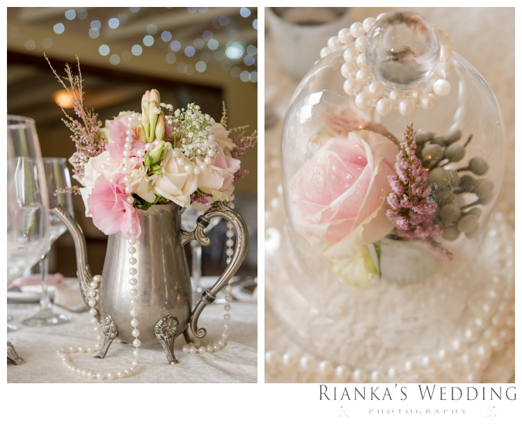riankas weddings oakfield farm the dairy charlotte richard00019