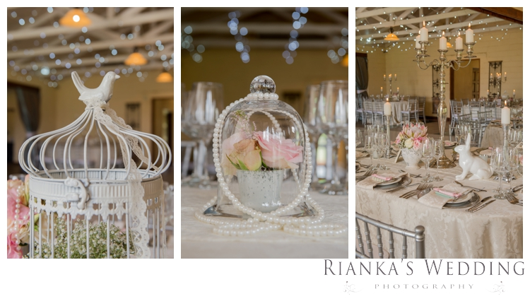 riankas weddings oakfield farm the dairy charlotte richard00020