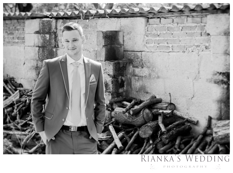 riankas weddings oakfield farm the dairy charlotte richard00022