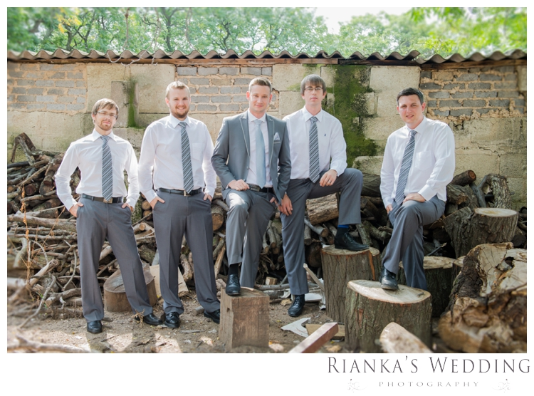 riankas weddings oakfield farm the dairy charlotte richard00024