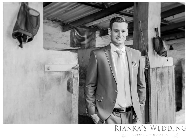 riankas weddings oakfield farm the dairy charlotte richard00025