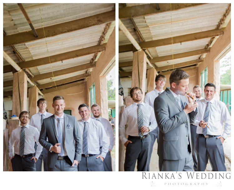 riankas weddings oakfield farm the dairy charlotte richard00028