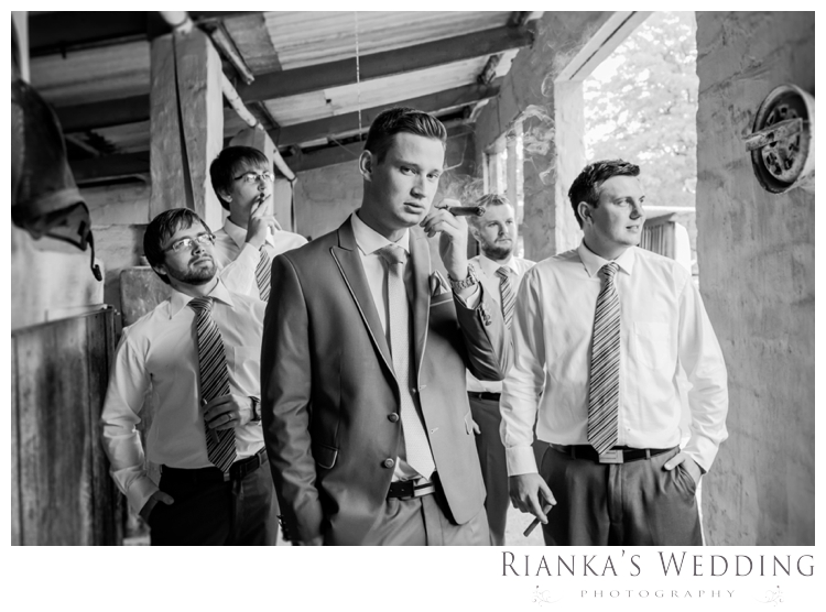 riankas weddings oakfield farm the dairy charlotte richard00029