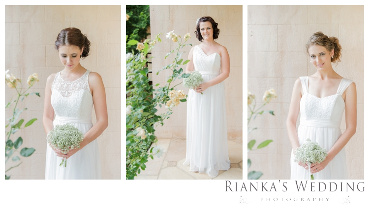 riankas weddings oakfield farm the dairy charlotte richard00031