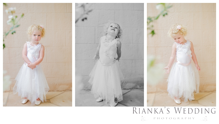 riankas weddings oakfield farm the dairy charlotte richard00033