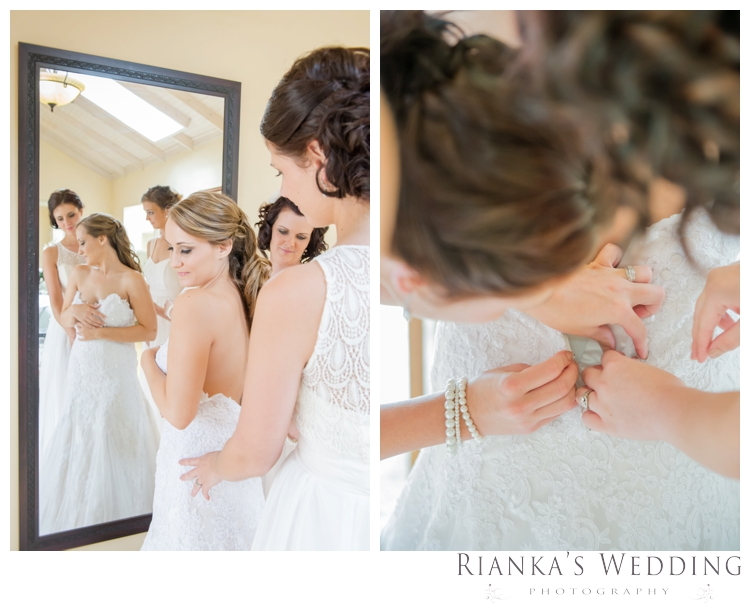 riankas weddings oakfield farm the dairy charlotte richard00034