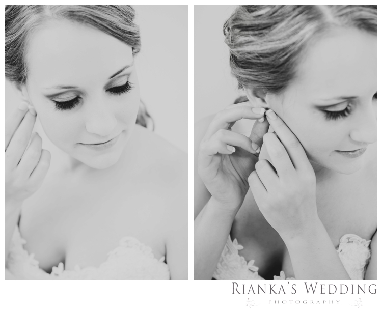 riankas weddings oakfield farm the dairy charlotte richard00035