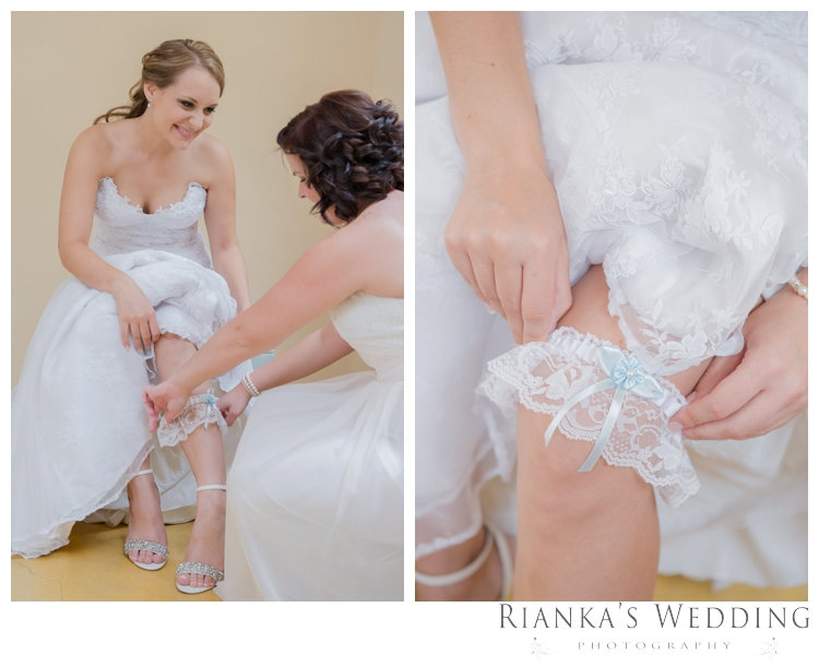 riankas weddings oakfield farm the dairy charlotte richard00036