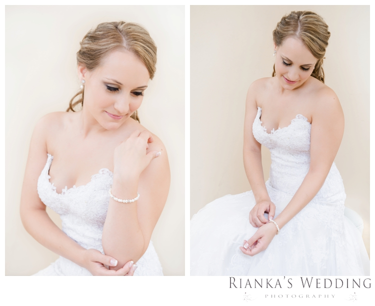 riankas weddings oakfield farm the dairy charlotte richard00039