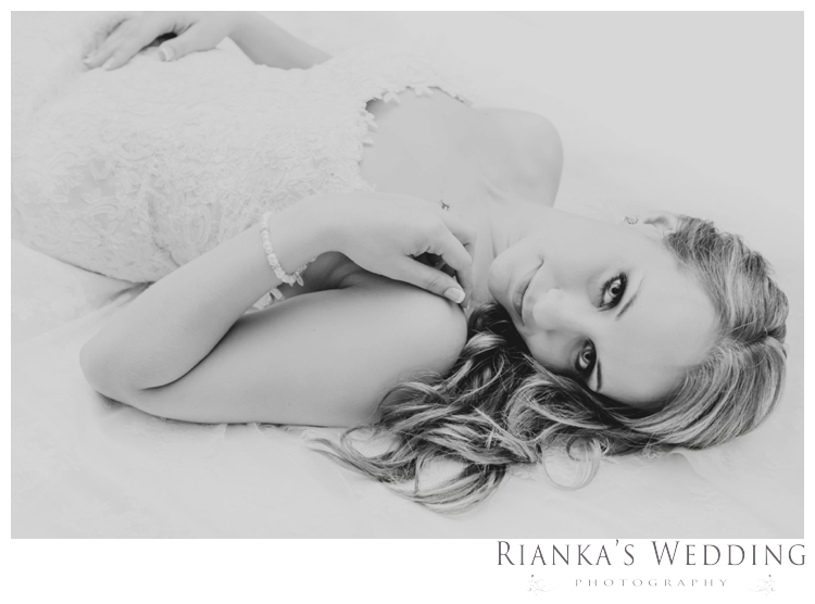 riankas weddings oakfield farm the dairy charlotte richard00040