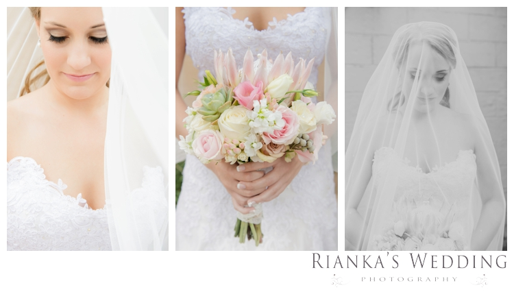 riankas weddings oakfield farm the dairy charlotte richard00041