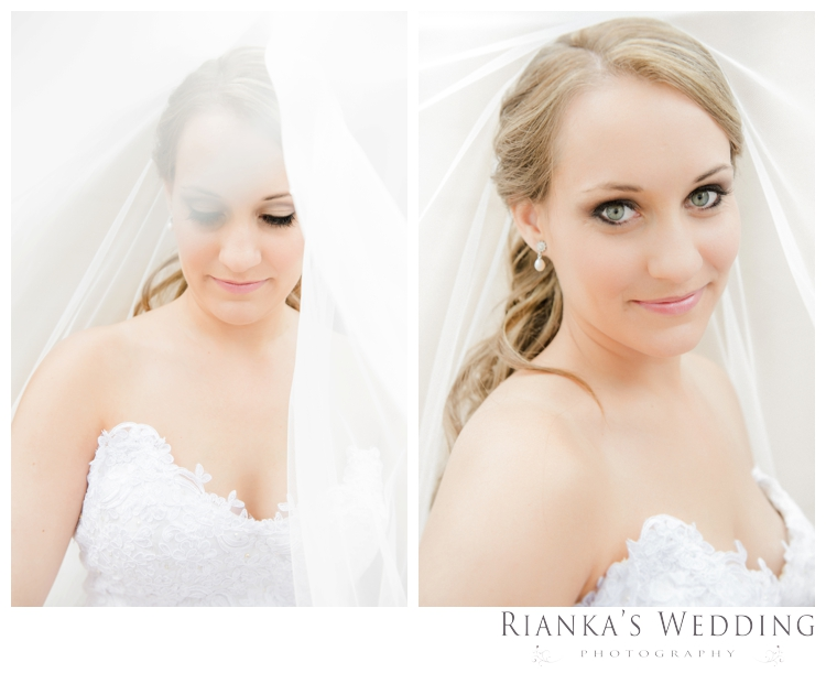 riankas weddings oakfield farm the dairy charlotte richard00042