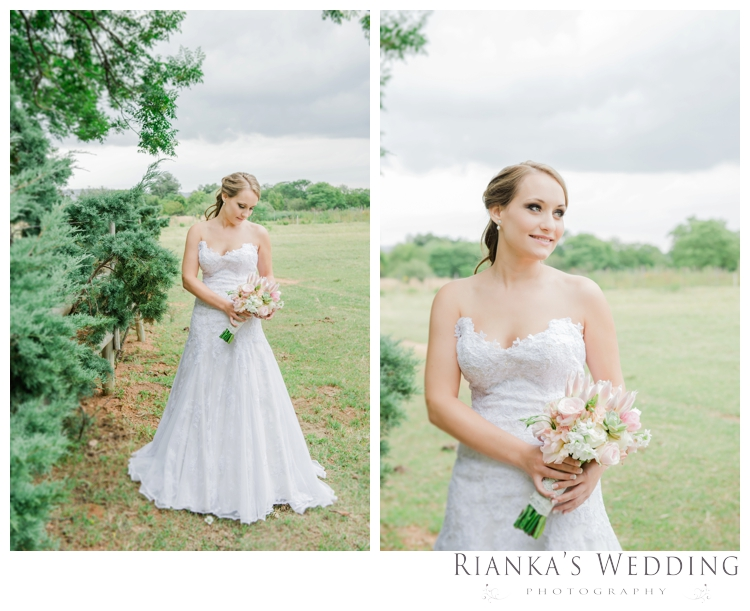 riankas weddings oakfield farm the dairy charlotte richard00043