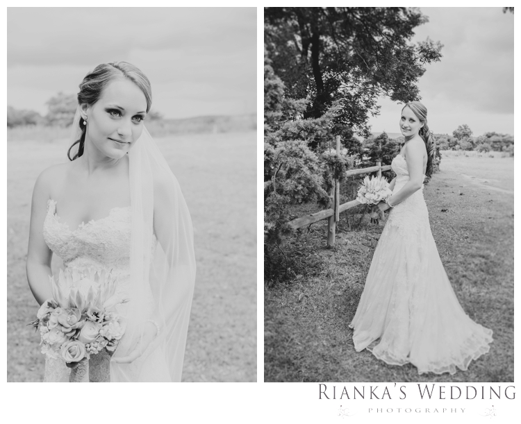 riankas weddings oakfield farm the dairy charlotte richard00044