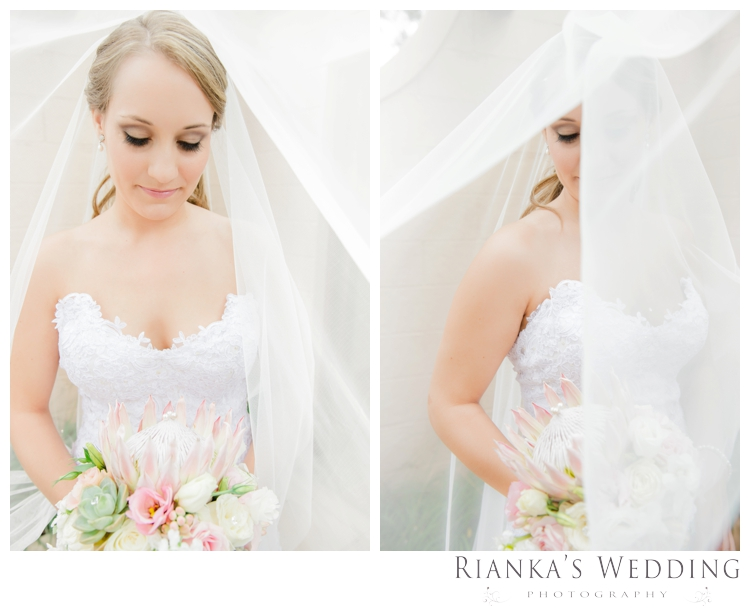 riankas weddings oakfield farm the dairy charlotte richard00045