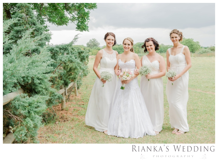 riankas weddings oakfield farm the dairy charlotte richard00046