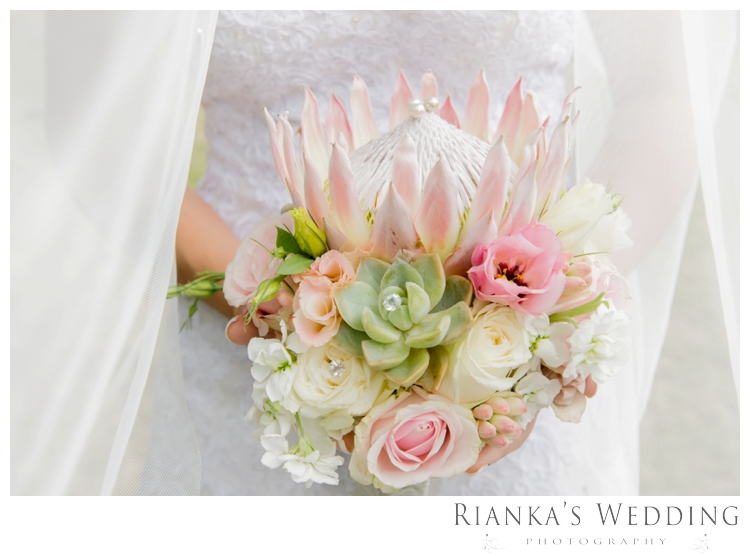 riankas weddings oakfield farm the dairy charlotte richard00047