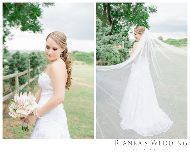 riankas weddings oakfield farm the dairy charlotte richard00049