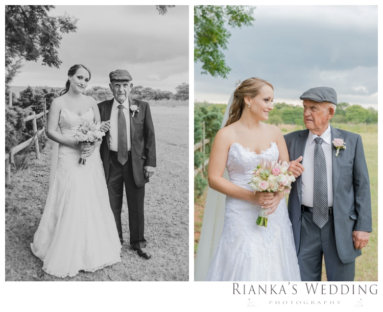 riankas weddings oakfield farm the dairy charlotte richard00050
