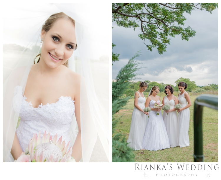 riankas weddings oakfield farm the dairy charlotte richard00051
