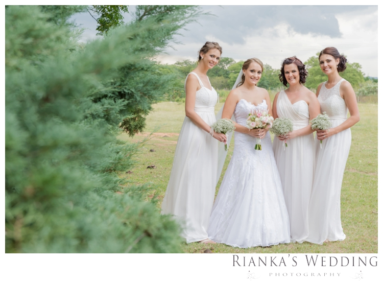riankas weddings oakfield farm the dairy charlotte richard00052