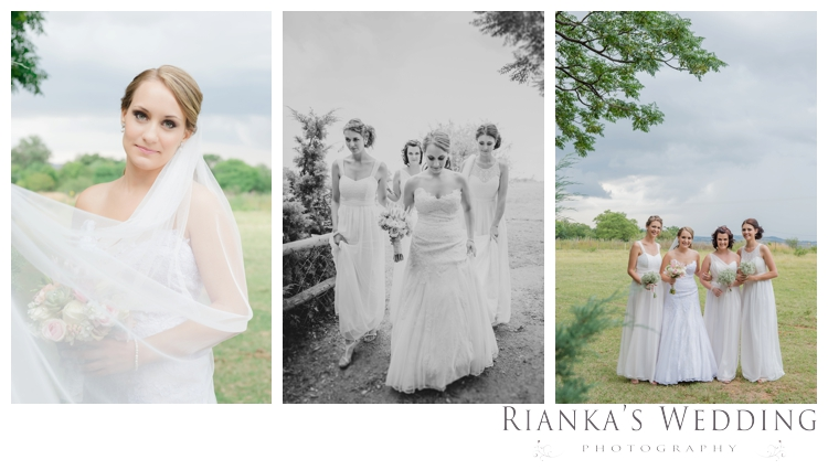 riankas weddings oakfield farm the dairy charlotte richard00053