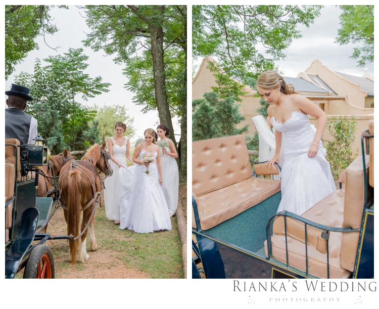 riankas weddings oakfield farm the dairy charlotte richard00054