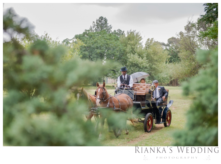 riankas weddings oakfield farm the dairy charlotte richard00055