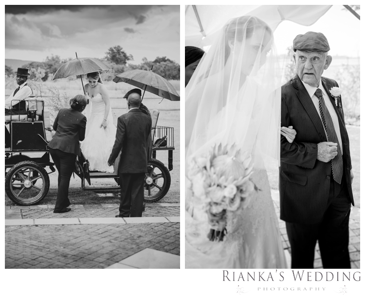 riankas weddings oakfield farm the dairy charlotte richard00056