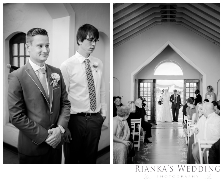 riankas weddings oakfield farm the dairy charlotte richard00059